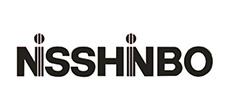NISSHINBO