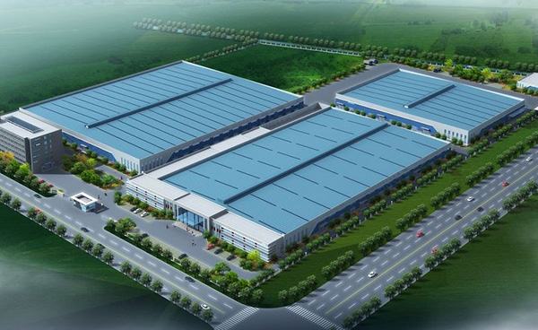 第三方仓储服务价值创新,重新整合供应链-南京三友