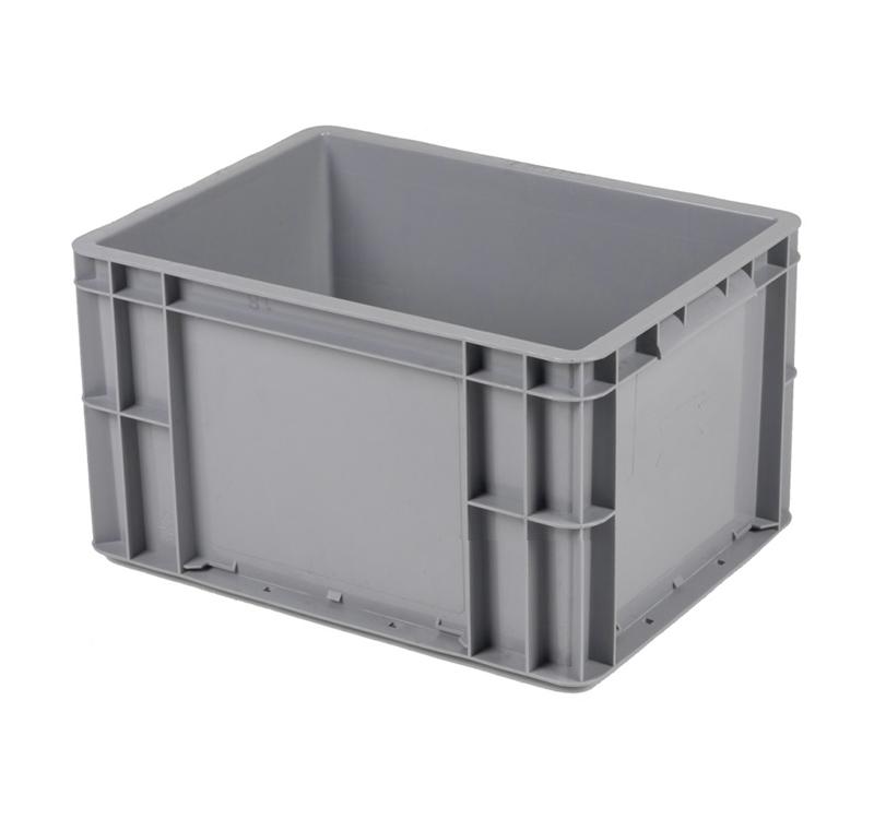 塑料箱多功能通用