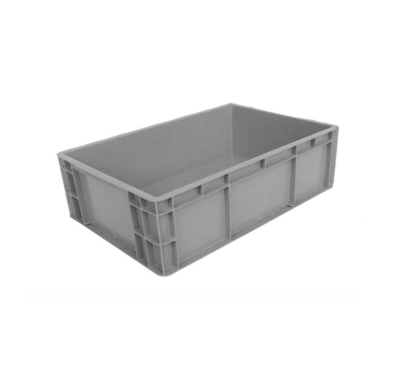 制造业专用标准周转物流箱